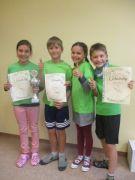 Corpus et Animus (Sport-/Mathematikwettbewerb)